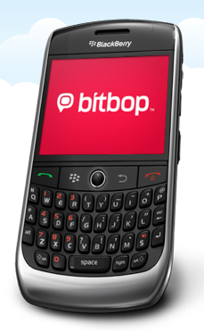 bitbop-blackberry-o