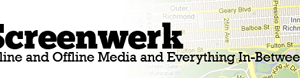 screenwerk
