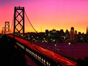 treasure_island_view_bay_bridge_san_francisco_california1