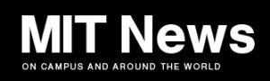 mit-news