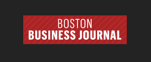 boston-business-journal