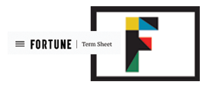 fortune-term-sheet