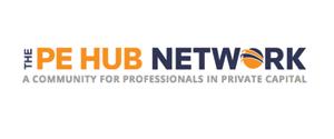 hub-network